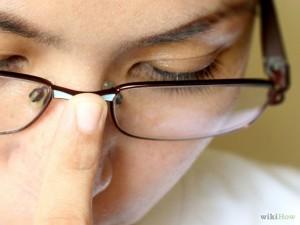 670px-Maintain-Eyeglasses-Step-3-Version-2
