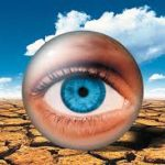 Q&A Monday: What Causes Dry Eye?