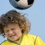 Q&A Monday: Do Concussions Affect Vision?
