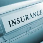Insurance Announcement: Now Accepting Geisinger Health Insurance