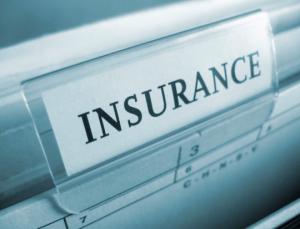 insurance-tab