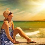 Q&A Monday: What level of UV protection do I need?