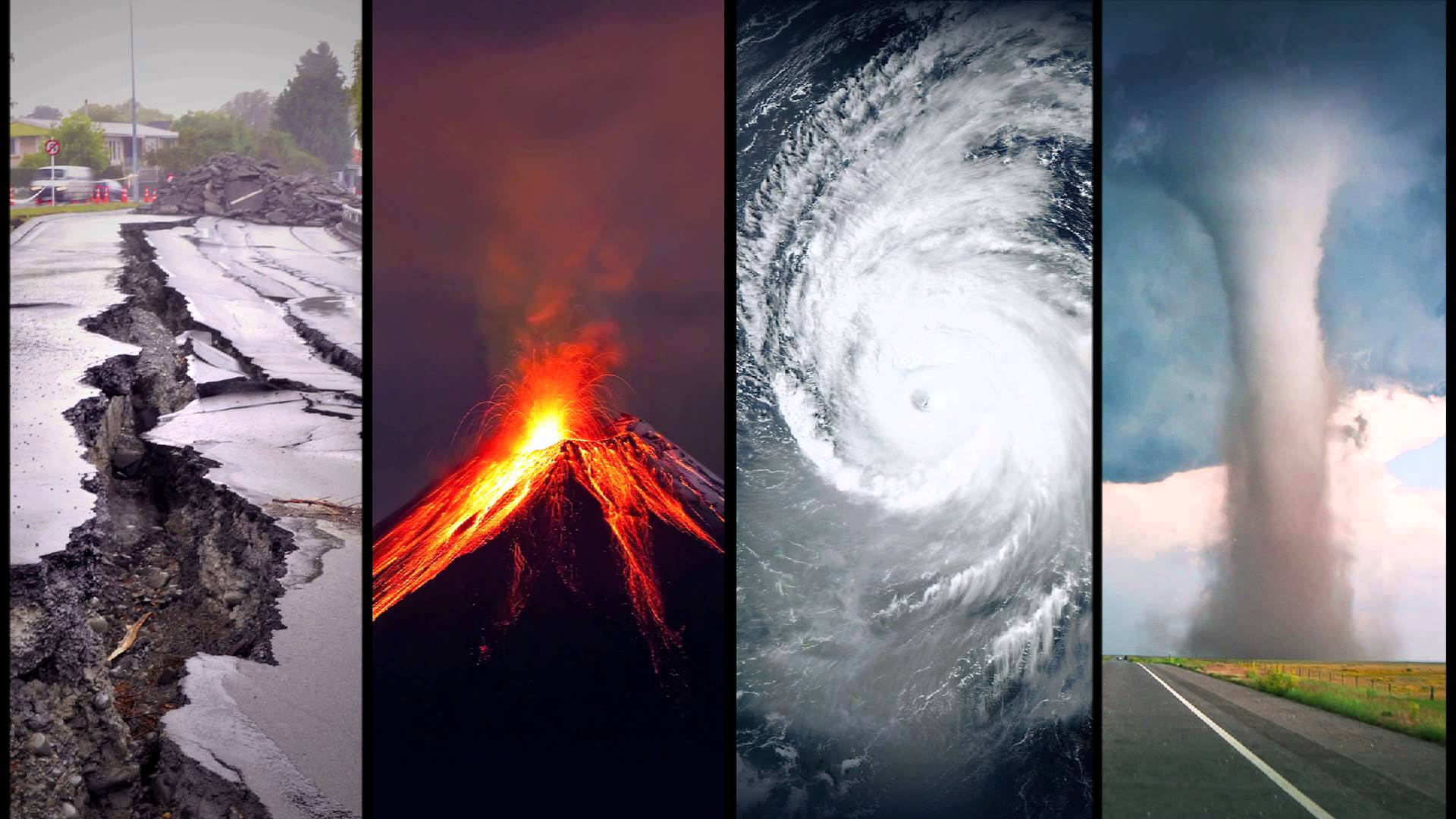 the natural disasters Browse our list of natural disasters with humanitarian impact from 1981 until today skip to main content labs blog mobile about us help login.