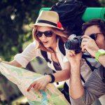 Travel eye care tips